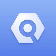 Icondrop for Adobe XD logo