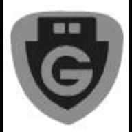 USBGuard logo