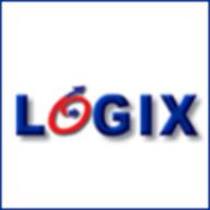 Logix Cloud Email logo