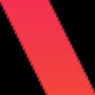 Turbo Browser Sandbox logo