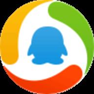 QQ Mail logo