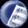 SmartScore logo