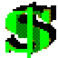 Wall Street Raider logo
