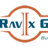 Ravix Group logo