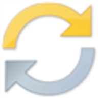 Wallpaper Manager logo