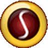 Sysinfotools NSF To PST Converter logo
