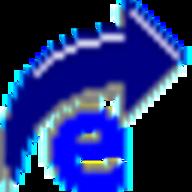 SysExporter logo