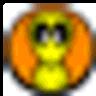 TelevisionTunes.com logo