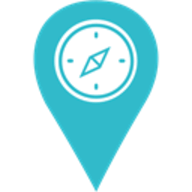 Wanderling logo