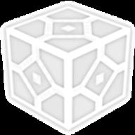 SKLauncher logo