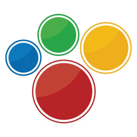 WinFuture xp-iso-builder logo