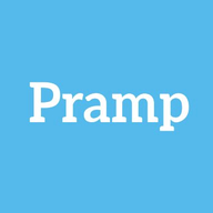 Pramp for Product Managers logo