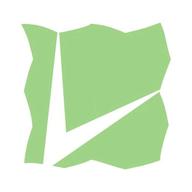Vespucci logo