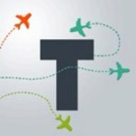 TripSee logo