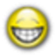 Snippet Compiler logo