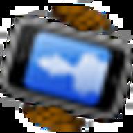 Ringer logo