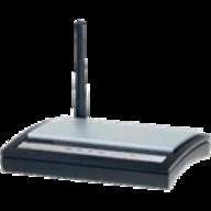 Router Port Forwarding logo