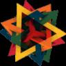 Vdocipher logo