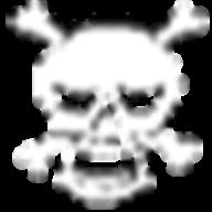 Windows xKill logo