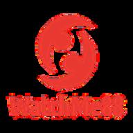 WatchMe88 logo