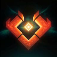 Starfall Tactics logo
