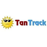 TanTrack logo