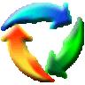 BestSync logo