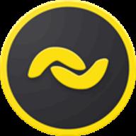 Banano logo