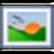 BorderMaker logo