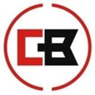 CheatBreaker logo