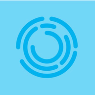 Sequence Bio logo