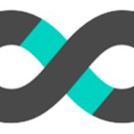 Apache Superset logo