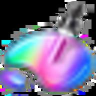 Color Picker Pro logo