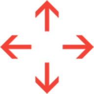 Die Cut Templates logo
