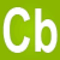 ClassiBase logo