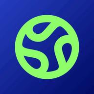 Jogabo logo