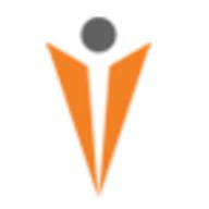 AppVault logo
