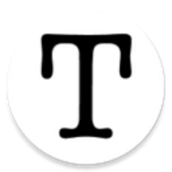 Android Torrent Client logo