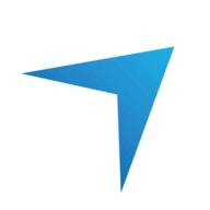 Accengage logo