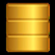 CompactView logo
