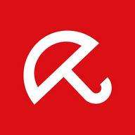 Avira Small Business Security Suite logo