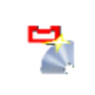 1D Stock Cutter logo
