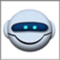 Autoclicker Auto Keybot logo