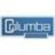 Columba logo