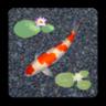 aniPet Koi Live Wallpaper logo