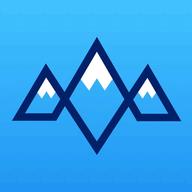 snoww logo