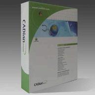 CADian logo