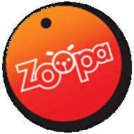 Zoopa logo