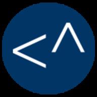 ConnectALL logo