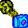 Captureflux logo